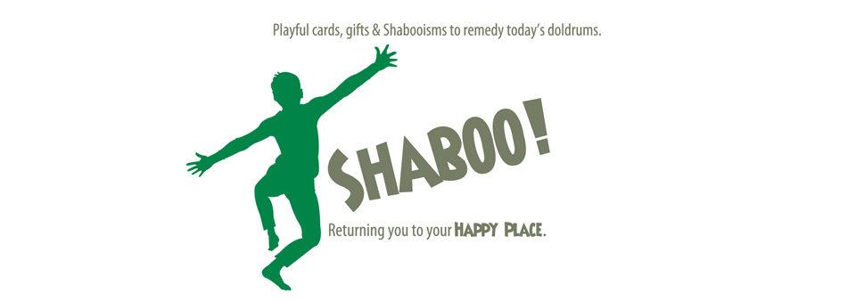 Logo Shaboo Prints
