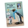 Card for Dad
