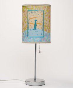 Geetle lamp MAIN